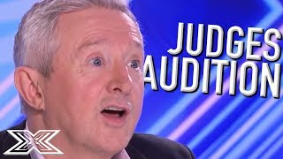 SUPERB SURPRISING Singers On The X Factor UK 2018! | X