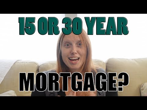 BEST MORTGAGE FOR US? | Freckle Finance