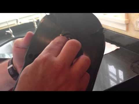 Bunn Coffee Maker Leaking FIX