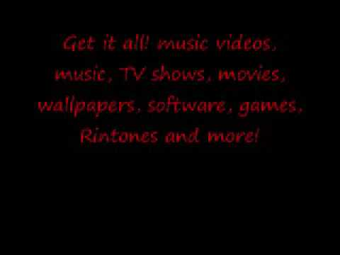 Download Unlimited apps to your phone[including ringtones]