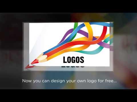Online Free Logo Design