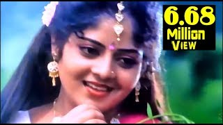 என்றும் மனதில் நீங்கா இடம் பிடித்த சில பாடல்கள்| Ilayaraja Melody Songs | Tamil Cinema Songs