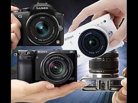 How to choose the best Digital Camera