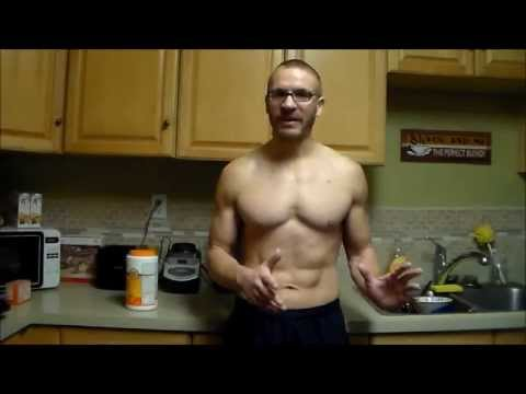 Do low carb diets cause constipation?