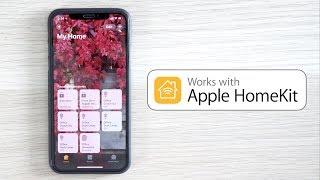 Top Apple HomeKit Accessories You Can Buy