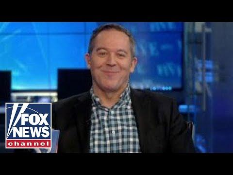 Gutfeld: CNN goes full 'Springer'