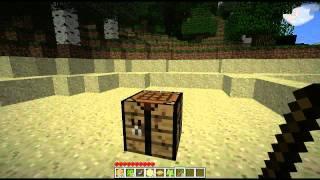 Download Dicas - Minecraft: junte-se ao mundo do Baixaki Video
