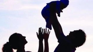 Economists say decline in birthrate may lead to big problems