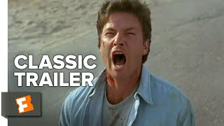 Download Pet Sematary (1989) Trailer #1 | Movieclips Classic Trailers Video