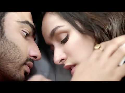 Xxx Mp4 Arjun Kapoor Kiss Sraddha Kapoor Ultra HD 3gp Sex
