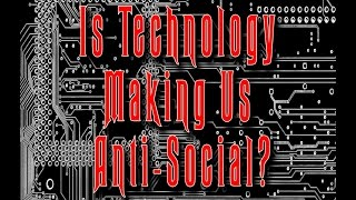 Can We Auto-Correct Humanity? http://youtu.be/dRl8EIhrQjQ  Let