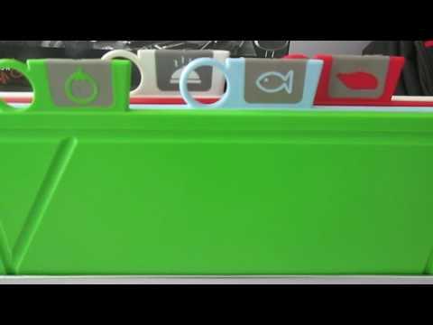 Plastic Products, Plastic Cutting boards, Chopping Blocks, chopping board