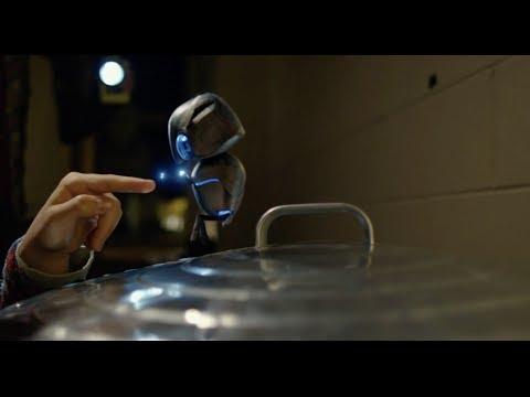 Earth To Echo Trailer 2