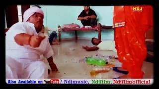 Bina Piya Tu 100 ka 100 - Pooja Hooda New Haryanvi Song 2016 ☆ Pooja Hooda New Song by Jaji King