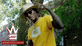 "Zona Man ""Mean To Me"" Feat. Future & Lil Durk (WSHH Exclusive - Official Music Video)"
