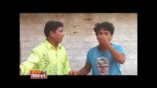 Turi Ke Chakkar Ma - Chhattisgarhi Comedy Natak - Dhol Dhol - Duje Nishad - Ramu Yadav