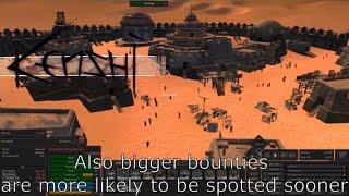 Kenshi Tutorial | Building Your Base - PakVim net HD Vdieos