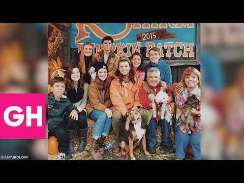 Things You Didn't Know About the Roloff Family | GH