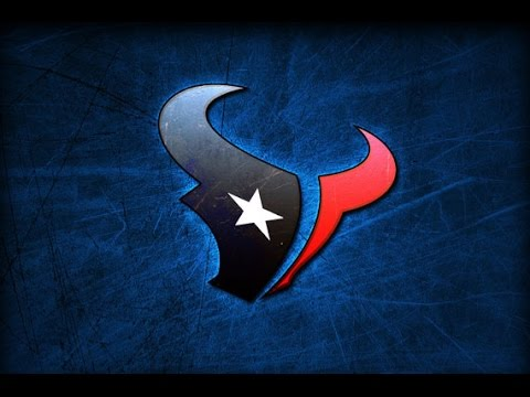 Madden NFL 15 HoustonTexans Playbook: Breakdown & Overview