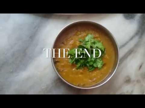 Pidi Karunai Masiyal /Karunai Kizhangu pachaadi By Foodies12002. /Yam Masiyal