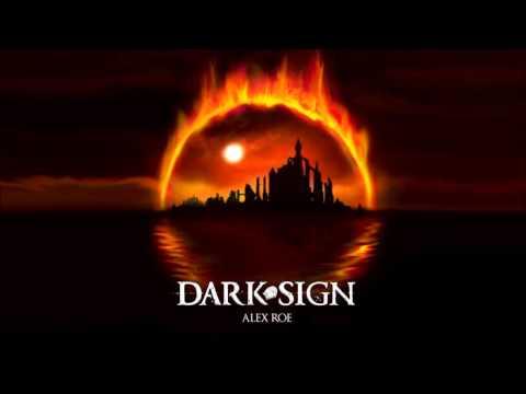 Darksign - Chaos Ember Dragon