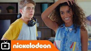 Spyders   Brainless   Nickelodeon UK