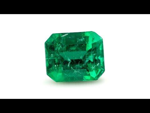 GUAPURVA2144EM colombian emerald price