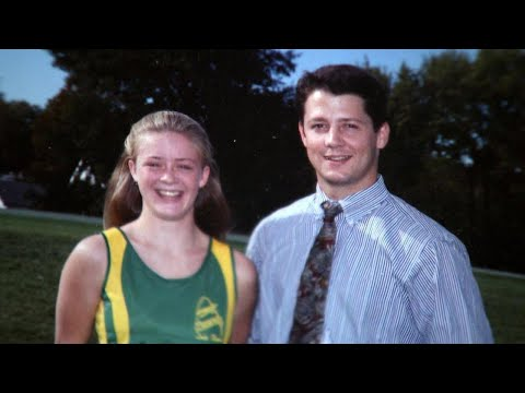 Woman Records Former High School Coach Admitting They Had Relationship