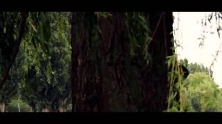 """Jordi en Wim: - """"Just an illusion"""""""