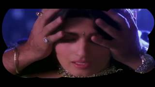 Twinkle Khanna Hot Warning Headphones