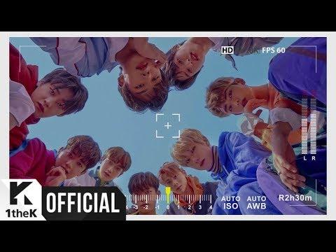 Xxx Mp4 MV 1THE9 원더나인 1st MINI ALBUM 39 XIX 39 Official Music Video 3gp Sex