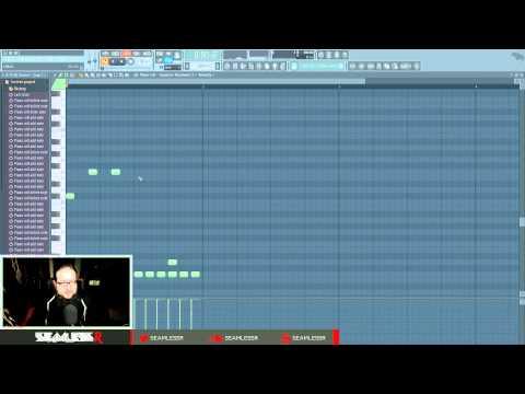 FL Studio 12 Basics 5.2: Time Signature Changes
