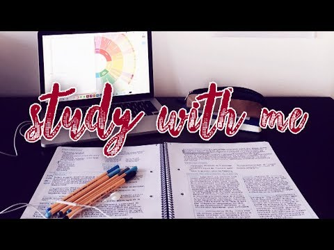🔴 STUDY WITH ME 💯📚 - LIVE Super Revision Day | (12 HOURS OR MORE!!)