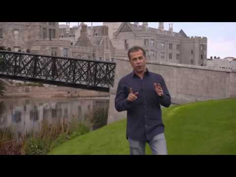In Ireland: Adare Manor & Kilkea Castle Reopen After Major Renovations