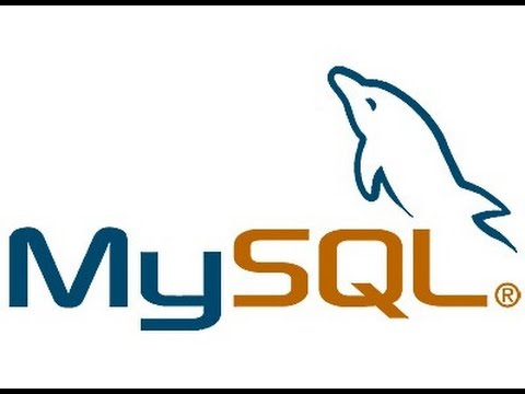 2.MYSQL Setting Path in the Environment Variable