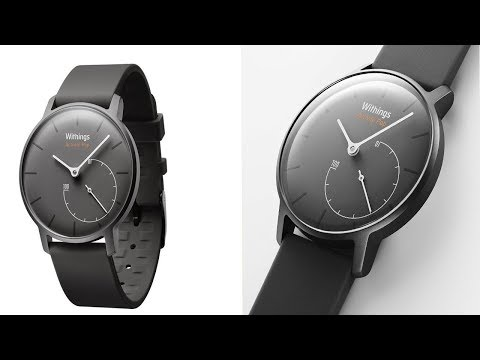 Activity and Sleep Tracking Watch  Sports & Outdoors under $70