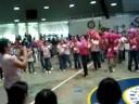 AA G3 Parents - Papaya Dance Pink Team