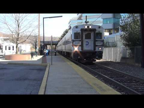 MN train at Merritt 7