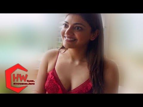 Xxx Mp4 Kajal Agarwal HD Very Hot New Photos 2017 Free Download 3gp Sex