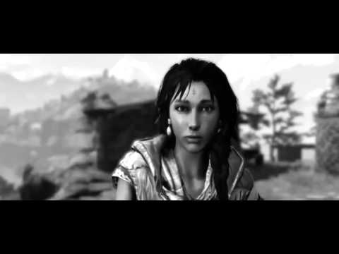 Far Gameplay of Walkthrough Death Valley Far Cry  Let's 4