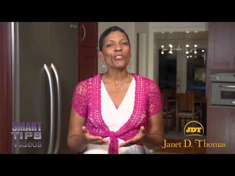 How To Heal Emotional Eating by Janet D. Thomas