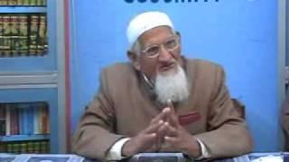1. 10 Muharram - Maatam aur Sog - maulana ishaq urdu