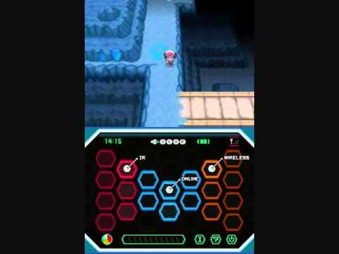 Pokemon White English Playthrough Part 39: Chargestone Cave