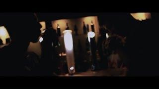 ARKO FT ESPARZZZ - A MI RITMO (PROD. ESPARZZZ) | VIDEOCLIP