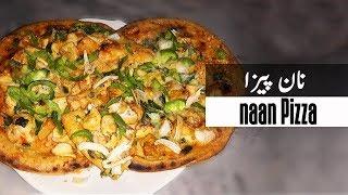 naan pizza-naan pizza recipe-naan pizza oven-gulkitchen