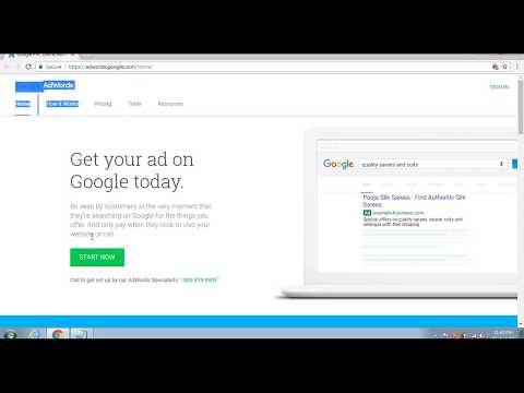 How To Change Currency Setting In Google Adwords