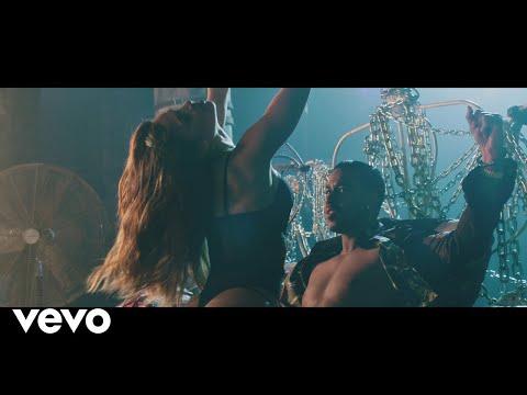 Xxx Mp4 Romeo Santos Sobredosis Official Video Ft Ozuna 3gp Sex