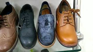 Get Branded Original Shoes At Price Of 1st Copy Shoes With GST Bill | NIKE | ADIDAS | REEBOK | PUMA
