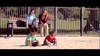 A Child || Award-winning short film
