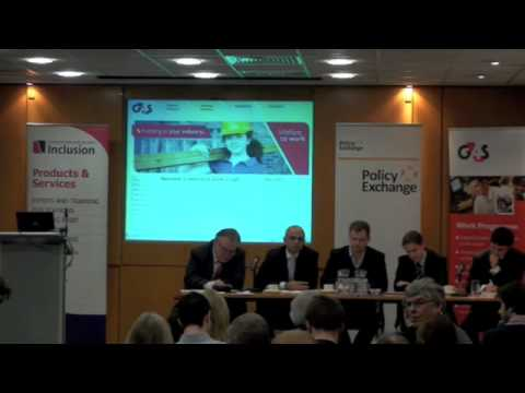 Welfare to Work: Where will the jobs come from? | 06.12.10